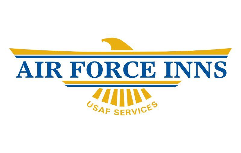 AFInn_logo