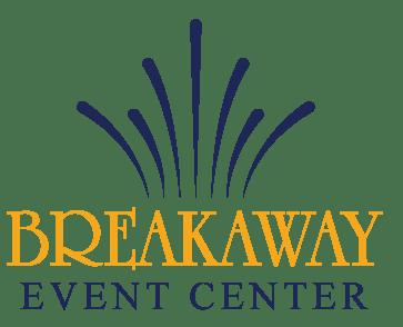 Breakawaylogo
