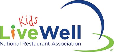 KidsLivingWell_logo