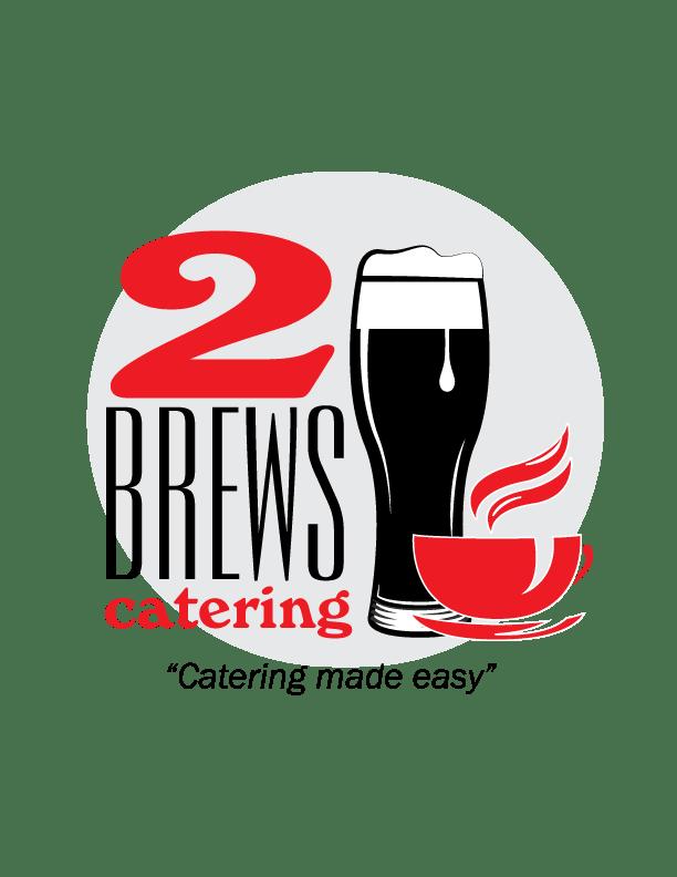 2brewscatering_logo