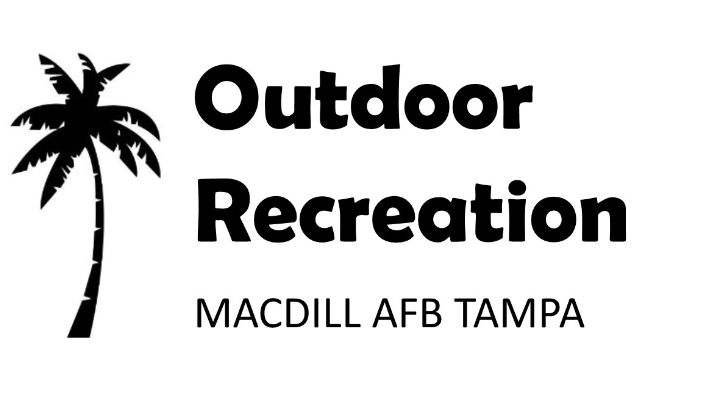 outdoorrec_logo