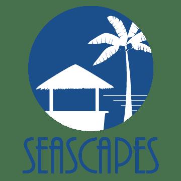 seascapeslogo