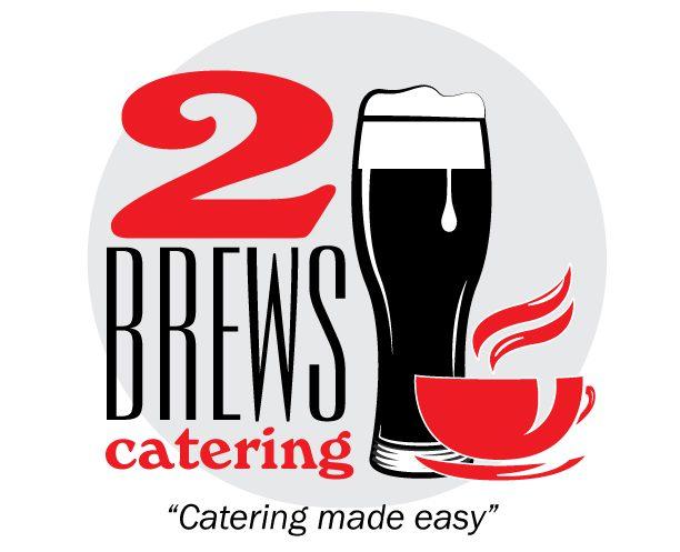 2Brewscatering_logo1