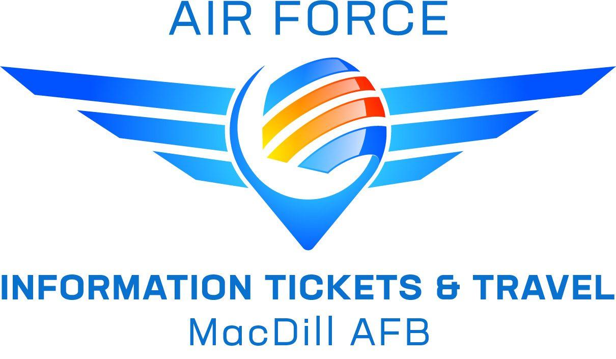 AFSVC ITT-RGB_MacDill