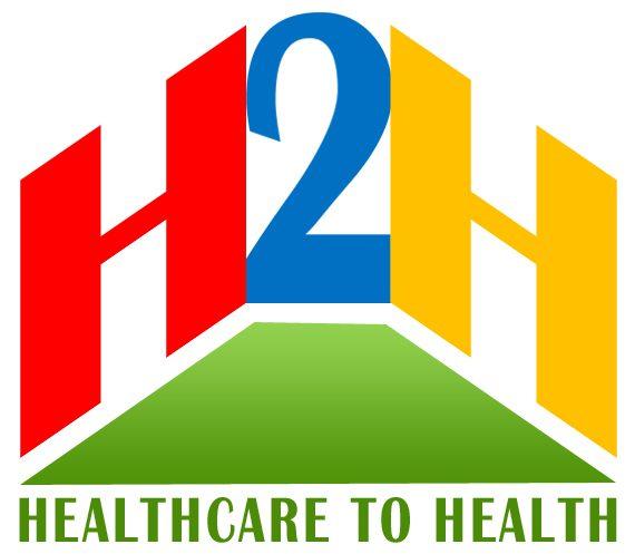 H2H logo
