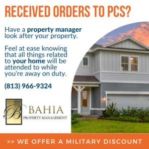 RECEIVED A PSC ORDER?