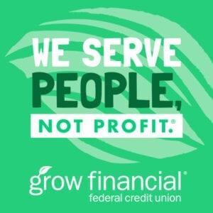growfinancial_450x450