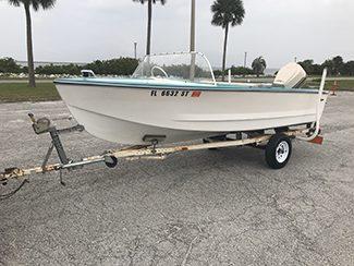 sherbert_boat